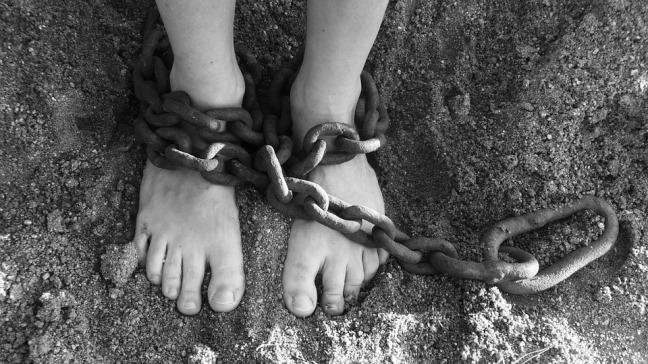chains-19176_960_720