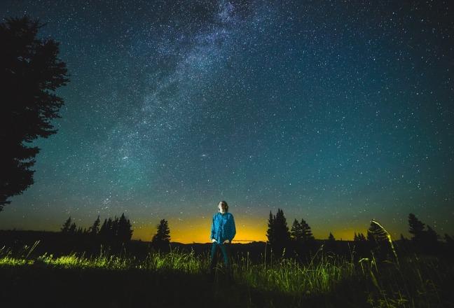 stars-1081861_960_720