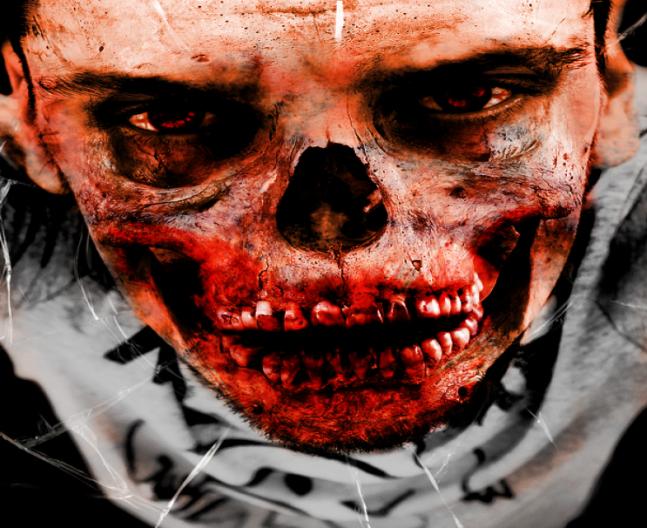 zombie-367517_960_720