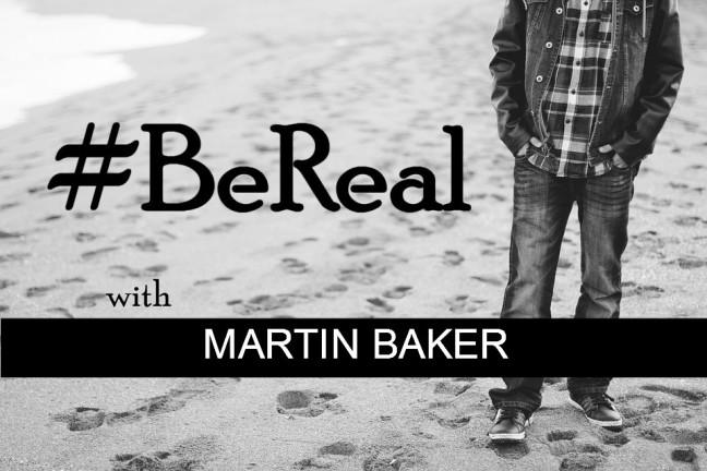 BEREAL MARTIN BAKER