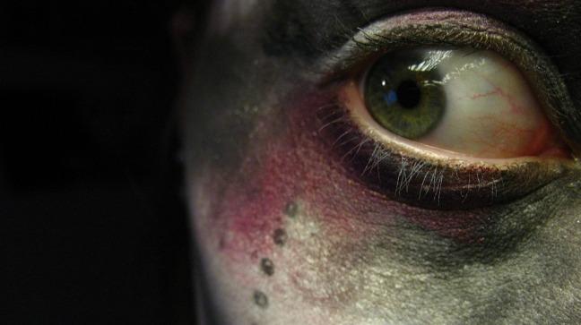 eye-522930_960_720
