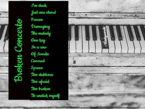 piano-1396977_960_720