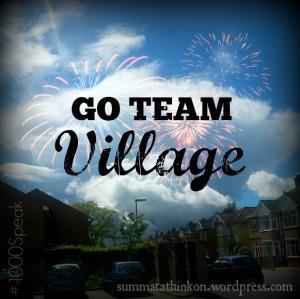 go-team-village-summat2thinkon-wordpress-com