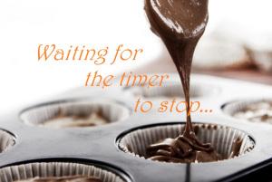 making-cupcakes-1