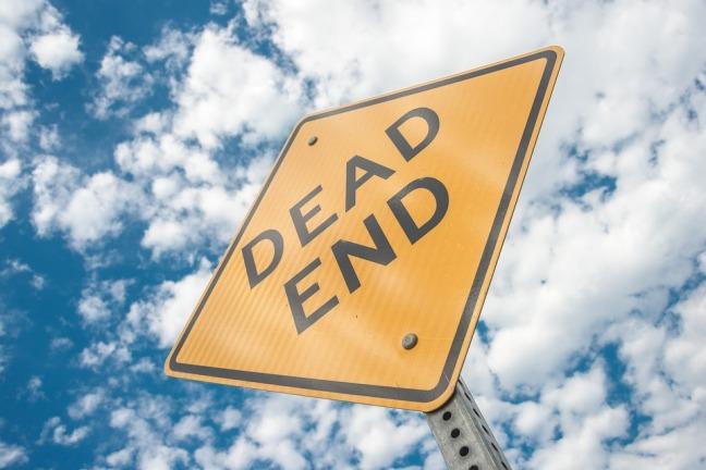 dead-end-1529593_960_720