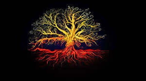 images-11treeoflife