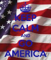 keep-calm-and-go-america