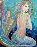 new-mermaid-1