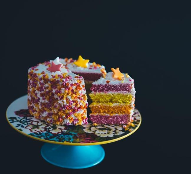 photo-cake