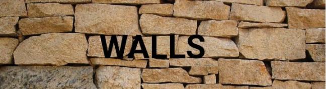 wallsword