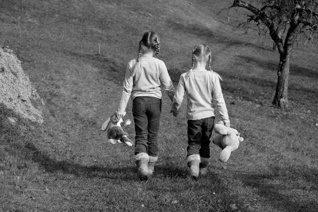 children-542104_1920.jpg