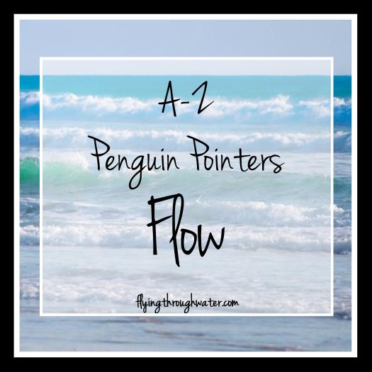 penguinpointersflow.png
