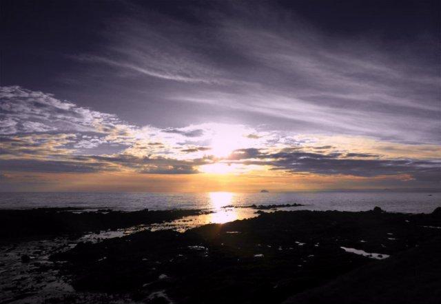 scotland-trip-jan-15-093