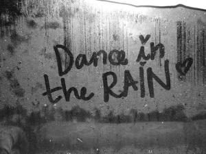 34643-dance-in-the-rain