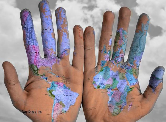 hands-600497_960_72022