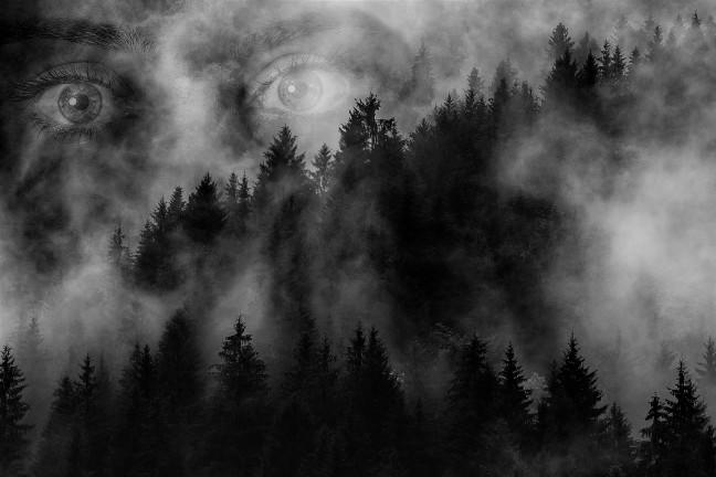 mystical-