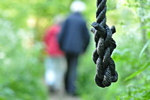 rope-1450187__340
