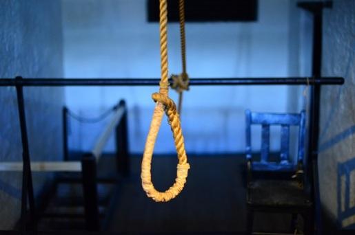 suicide-2347543_1920