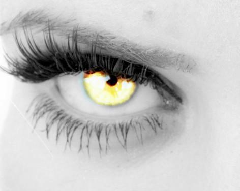 eye-732880_960_720
