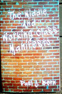 new manifesto cover
