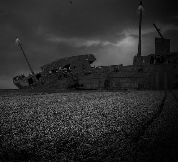 wreck-1983799_960_720