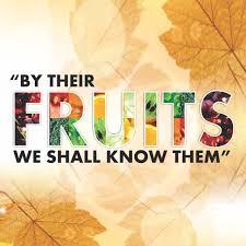bytheirfruits