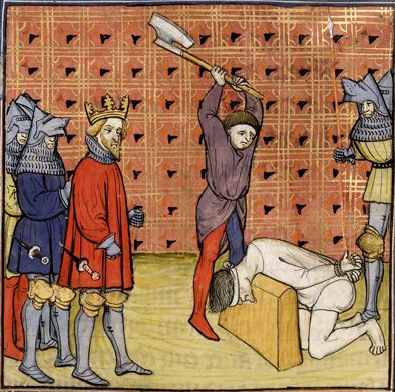 middle-ages-execution-pic1
