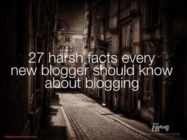 #bloggingtips #blogging #bloggers