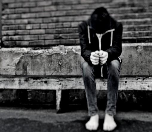 homeless-1213053_960_720