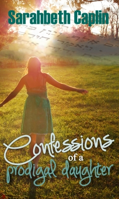 confessions-of-a-prodigal-daughterebook