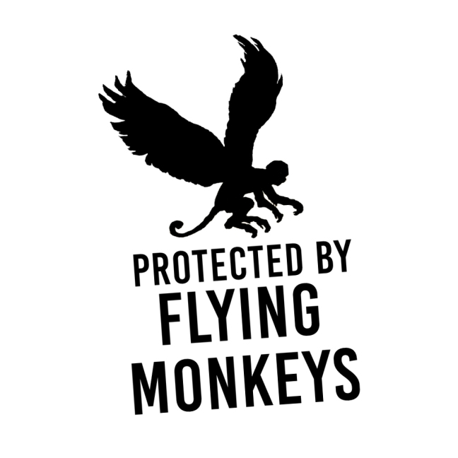 protectedmonkeys.jpg