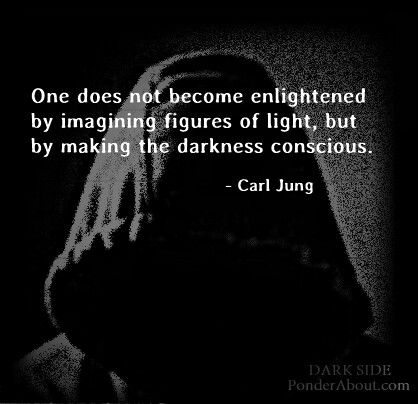9ad356b8c1dd05f2e6b2730fbc7d36c3--dark-to-light-counseling-quotes