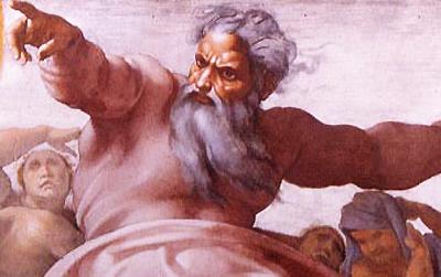 angry-violent-god