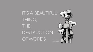 orwell_words