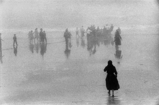 8.Boubat.-Portugal_-1956