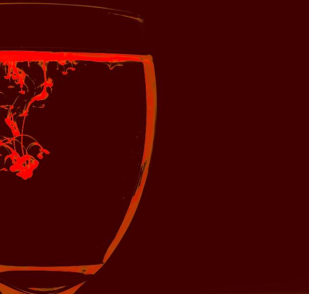 glass-2217664_960_720 (2) (1)