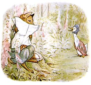 foxreadingpaper