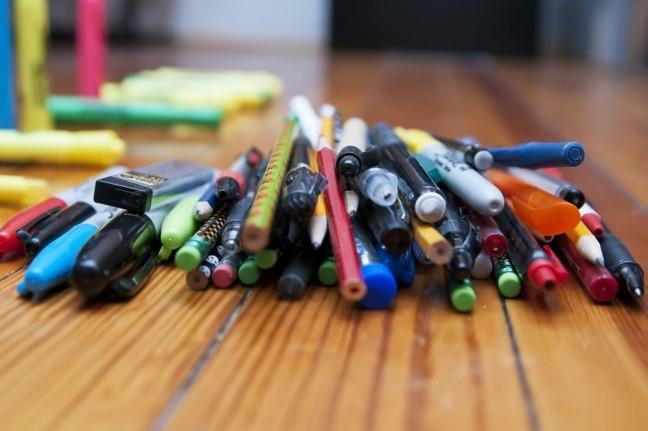 broken_pens