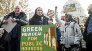 greenpublichousing