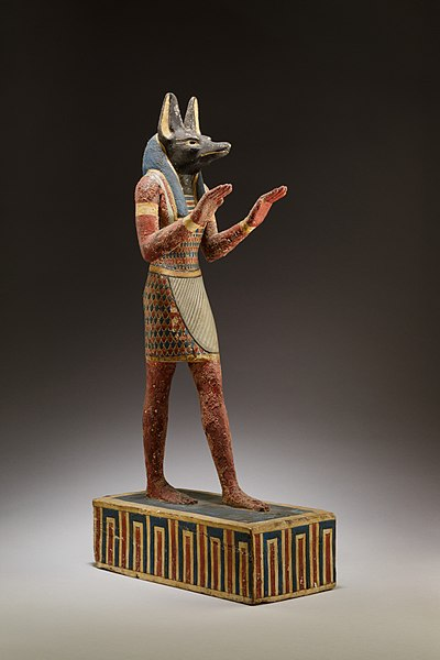 400px-Statuette_of_Anubis_MET_38.5_EGDP022863