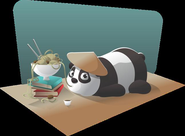 panda-1892023_1280